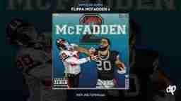 Flippa Mcfadden BY Skippa Da Flippa
